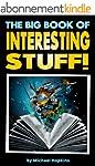 The Big Book of Interesting Stuff! (E...