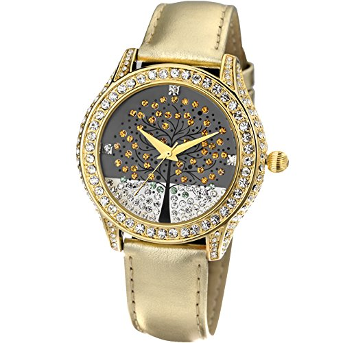 time100-montre-a-quartz-diamants-femme-bracelet-en-cuir-arbre-de-la-vie-romantique-mode-or-brillant-