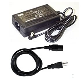 Cisco Ip Phone Power Transformer For The