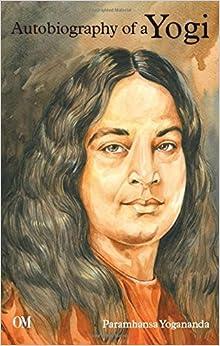 Autobiography of a Yogi price comparison at Flipkart, Amazon, Crossword, Uread, Bookadda, Landmark, Homeshop18