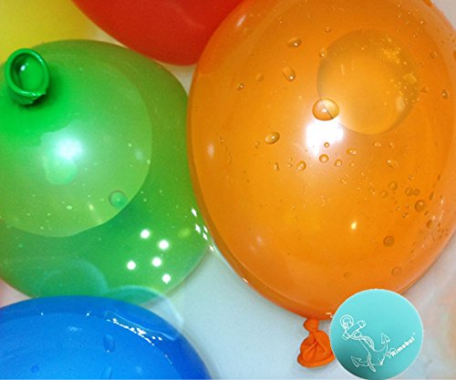 Rimobul-45-Giant-Water-Balloons-Water-Bombs-500-pack