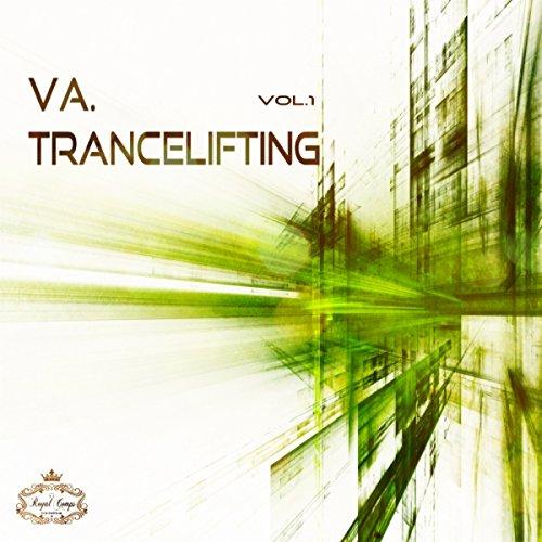 VA - Trancelifting Vol. 1-WEB-2014-CMusic Download