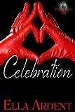 Celebration (The Plume Book 9)