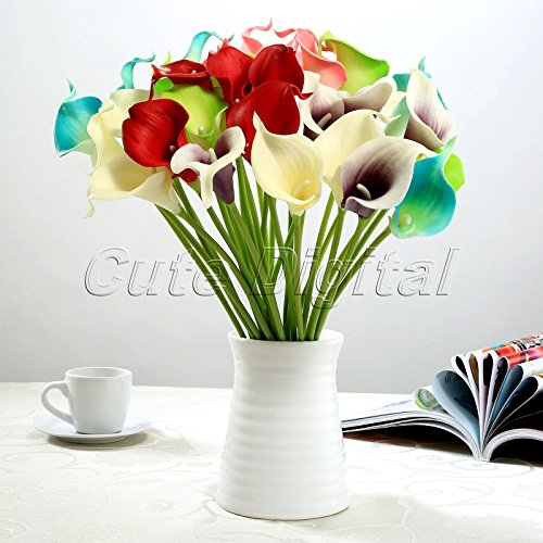 nutbiotm-5pcs-calla-lily-flower-artificial-silk-flower-real-touch-home-decoration-bridal-holding-flo