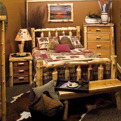 Fargotojudysale 2012 Sale Fireside Lodge 1000 110