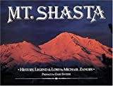 Search : Mount Shasta: History, Legends, and Lore