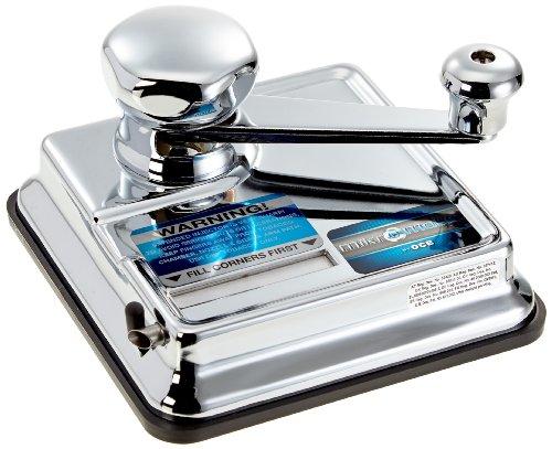 mikromatic-mini-top-o-matic-zigarettenstopfmaschine