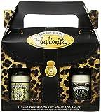 Poo-Pourri Flushionista Women's Gift Set SET FLS 002