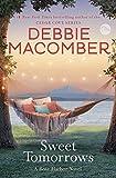 Sweet Tomorrows: A Rose Harbor Novel (Random House Large Print)