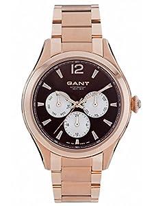 Gant W70574 Reloj unisex