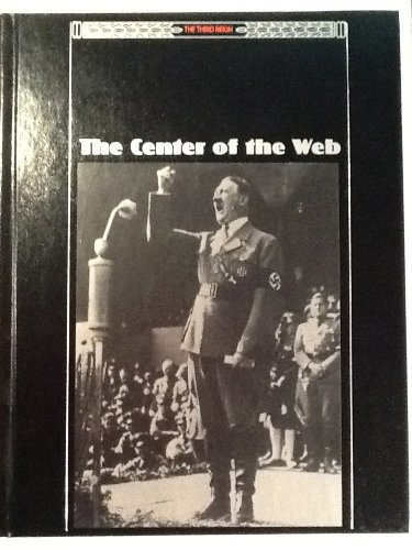 The Center of the Web (Third Reich)