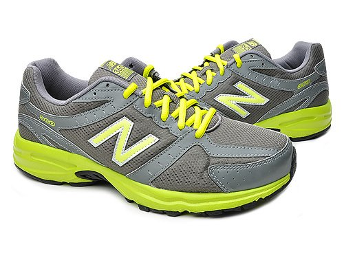 New Balance New Balance MR360GG1 13 2E