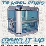 echange, troc To Kool Chris - Mixin It Up 1