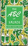 ABC of Salads.