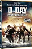 D-DAY : leur jour le plus long