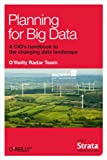 img - for Planning for Big Data book / textbook / text book