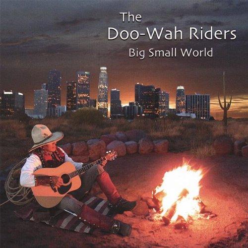 big-small-world