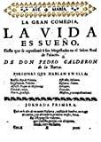 Image of La vida es sueño (Spanish Edition)
