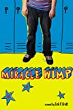 img - for Miracle Wimp book / textbook / text book