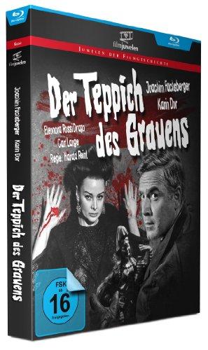 Filme mit Werner Peters  Filmkenner