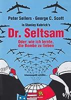 Dr. Seltsam - Oder wie ich lernte, die Bombe zu lieben