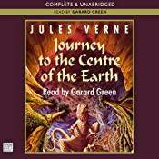 Journey to the Centre of the Earth | [Jules Verne]