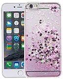 Hardcase Apple iPhone 6 Plus