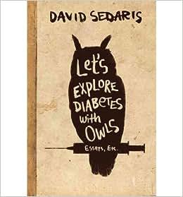 Diabetes Research Paper Outline
