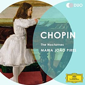 Fr�d�ric Chopin: Nocturne No.20 in C sharp minor, Op.posth.