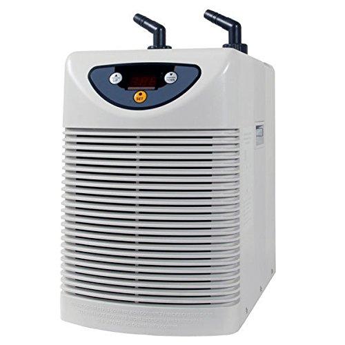 Active Aqua Chiller, 1/10 HP (Water Cooler Aquarium compare prices)