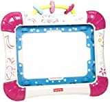 Fisher-Price Apptivity Case for iPad, Pink Baby, NewBorn, Children, Kid, Infant