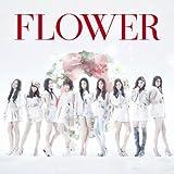 FLOWER「恋人がサンタクロース」