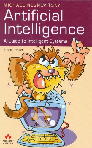 Artificial Intelligence: A Guide to Intelligent Systems