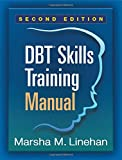 img - for DBT  Skills Training Manual, Second Edition book / textbook / text book
