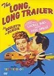 Long, Long Trailer, The (Sous-titres...