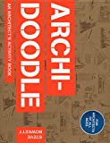 Archidoodle: The Architects Activity Book