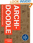 Archi-Doodle: An Architect's Activity...