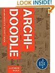 Archidoodle: The Architect's Activity...