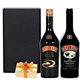 Double Baileys & Chocolates Gift