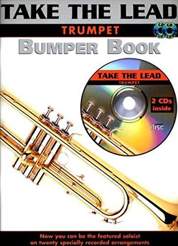 Bumper Take the Lead - Trumpet