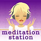 Meditation Station