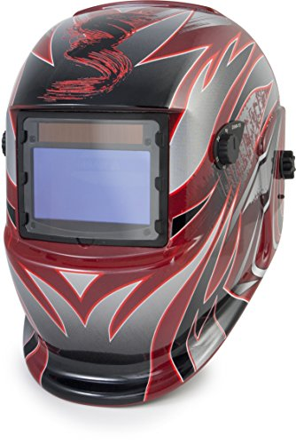 Shop-Iron-41267-Solar-Powered-Auto-Darkening-Welding-Helmet