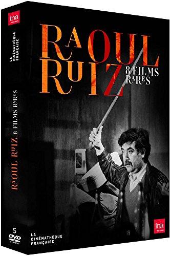 raoul-ruiz-8-films-rares-francia-dvd