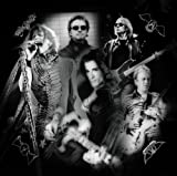 O Yeah! Ultimate Hits By Aerosmith (2002-07-22)