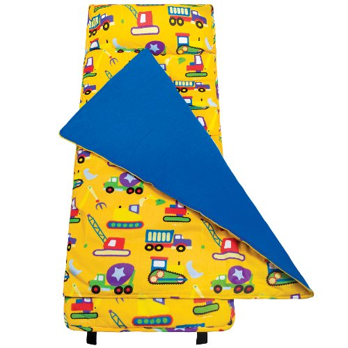 Nap Mat For Kids