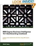 IBM Cognos Business Intelligence 10.1...