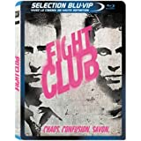 Fight club [Blu-ray]par Edward Norton