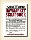 Franklin Rosemont Haymarket Scrapbook
