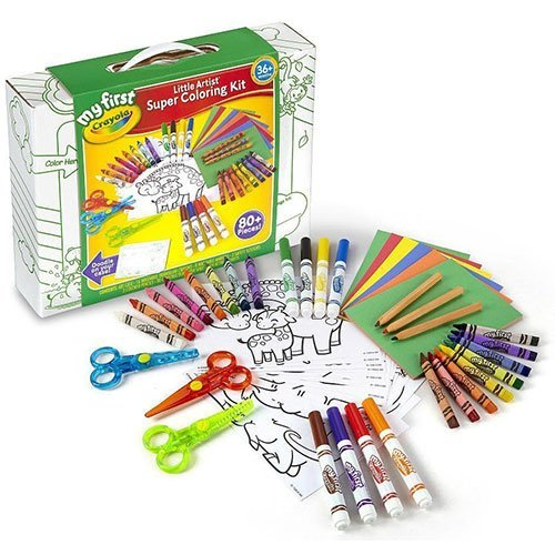 crayola-little-artist-my-first-super-coloring-kit