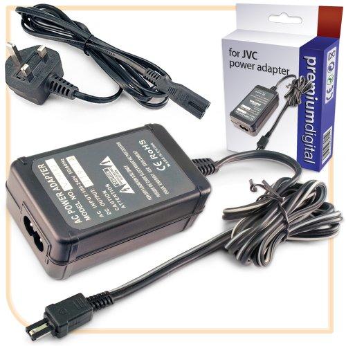 premiumdigital-jvc-gr-d240-replacement-ac-power-adapter